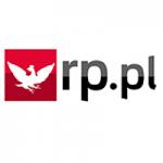 rp_pl_logo-150x150
